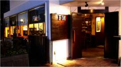 FM dining・cafe・bar