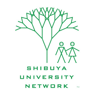 シブヤ大学 事務局