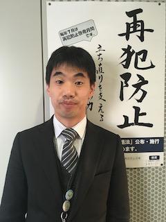 都坂 圭吾 | シブヤ大学 | SHIBUYA UNIVERSITY NETWORK