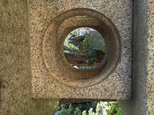 20130413_08.福岡さん鳩森神社.jpg