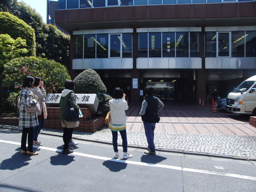 20130413_11.将棋会館前.jpg
