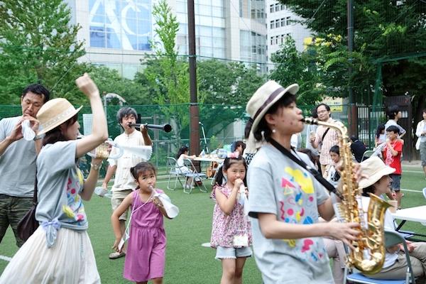 zunchaka_20140828_01.jpg